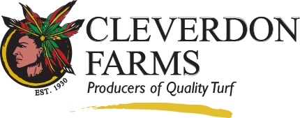 Cleverdon Farms